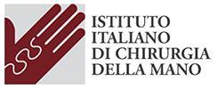 Istituto Italiano di Chirurgia della Mano