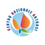 icona-logo-e1576170229572